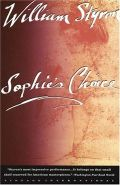Sophies-choice-styron-def-82788910