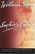 Sophies-choice-styron-def-82788910