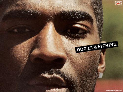 Wallpaper_god_shammgod
