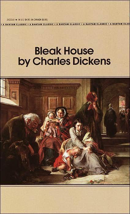 Bleak-house1
