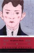 Graham_Greene_Brighton_Rock