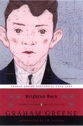 Graham_Greene_Brighton_Rock