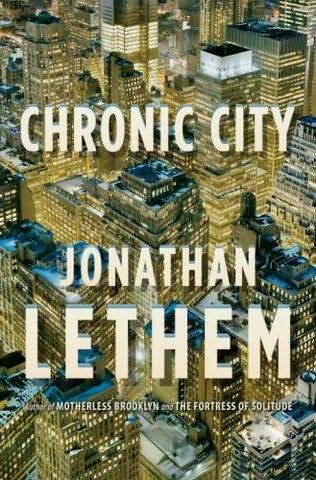 Cover-chronic-city1