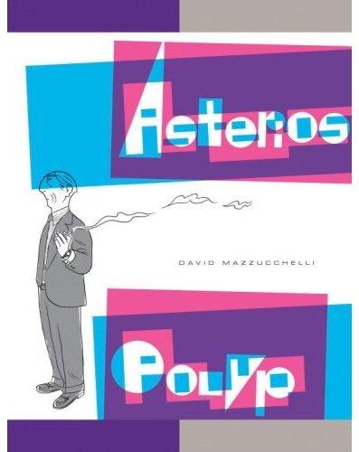 Asterios-polyp-bookcover1