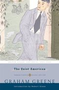 Graham_greene-the_quiet_american