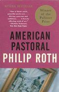BKS_american_pastoral