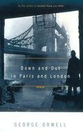 Downout_paris_london