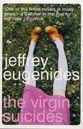 Virgin-suicides-2
