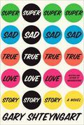 Super_sad_true_love_story.large