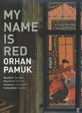 Orhan-pamuk-my-name-is-red