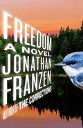 Freedom_franzen