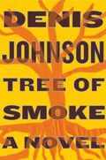 Tree_of_smoke.large