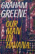 Our-Man-in-Havana-Graham-Greene