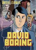 David_boring
