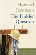 The-Finkler-Questions