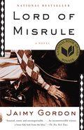 Lord_of_misrule