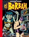 El_borbah