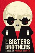 Books_SistersBrothers