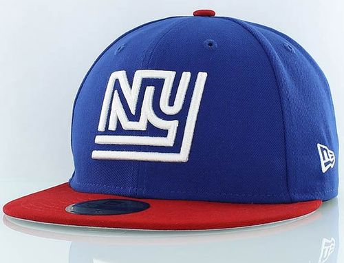 New-era-x-nfl「new-york-giants-historic」59fifty-fitted-baseball-cap-2