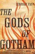 The-gods-of-gotham1
