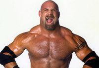 Goldberg 9