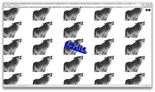 Screen Shot 2013-12-18 at 9.21.36 AM
